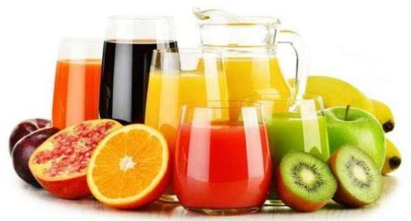 fruit-juices-655×353